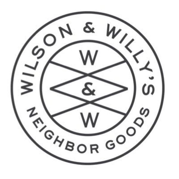 Wilson---willy-s-minneapolis-mn-logo-1474931393