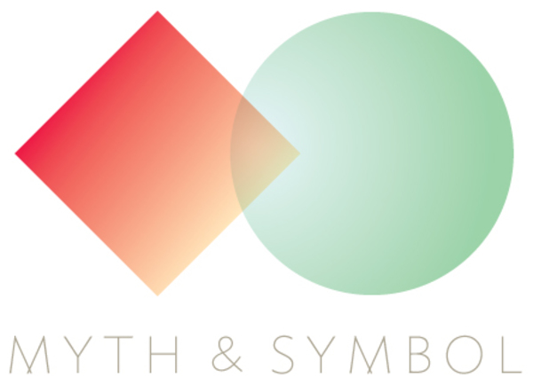 Myth---symbol-houston-tx-logo-1468351001