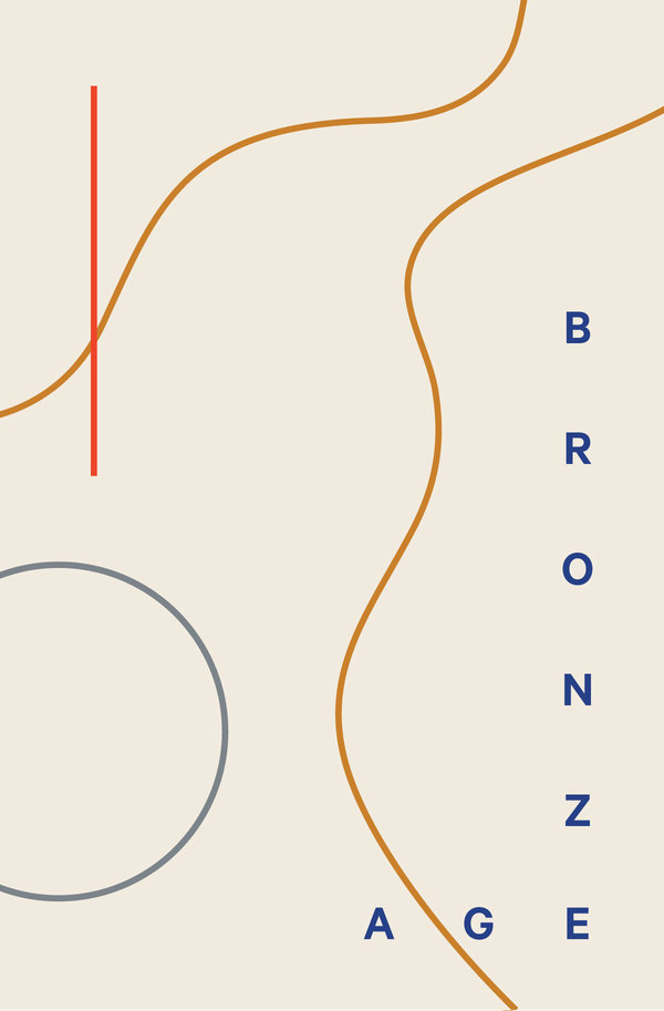 Bronze-age-vancouver-bc-logo-1469599121