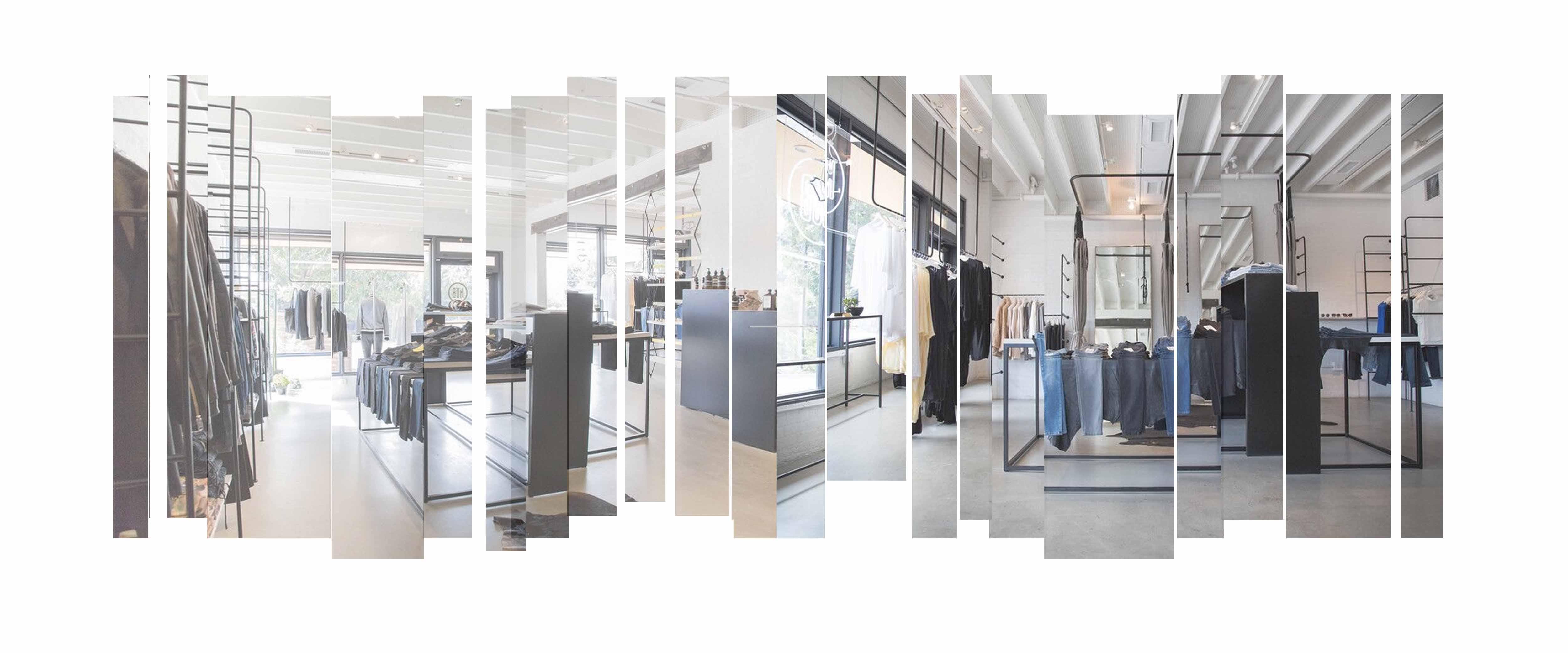 Garmentory_hub_clothing