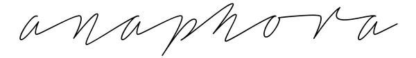 Anaphora-overland-park-ks-logo-1469735939