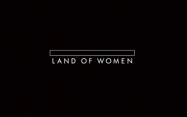 Land-of-women-long-island-city-ny-logo-1473779676