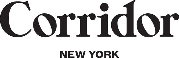 Corridor-brooklyn-ny-logo-1478143063