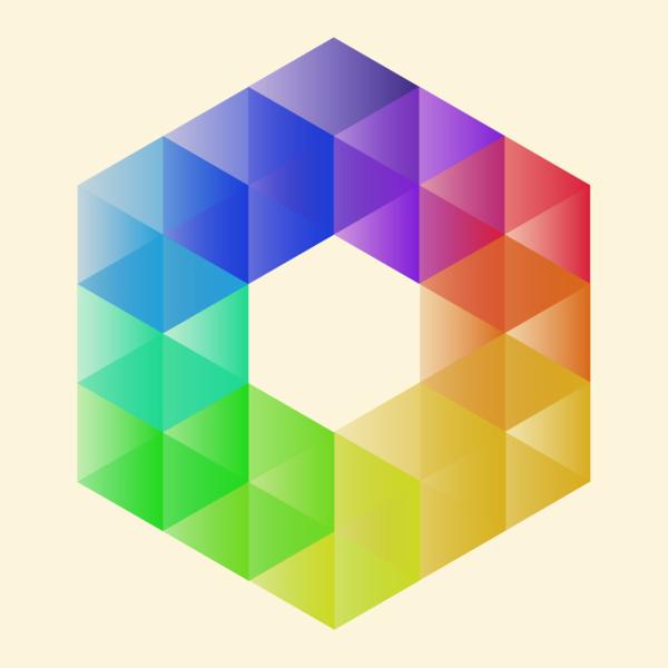 Chromakin-vancouver-bc-logo-1393448558-png