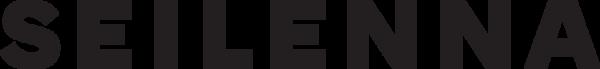 Seilenna-bellport-ny-logo-1472335710