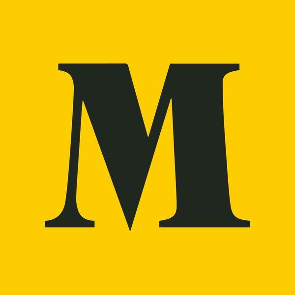 Mustard-studios-london-london-logo-1472493215