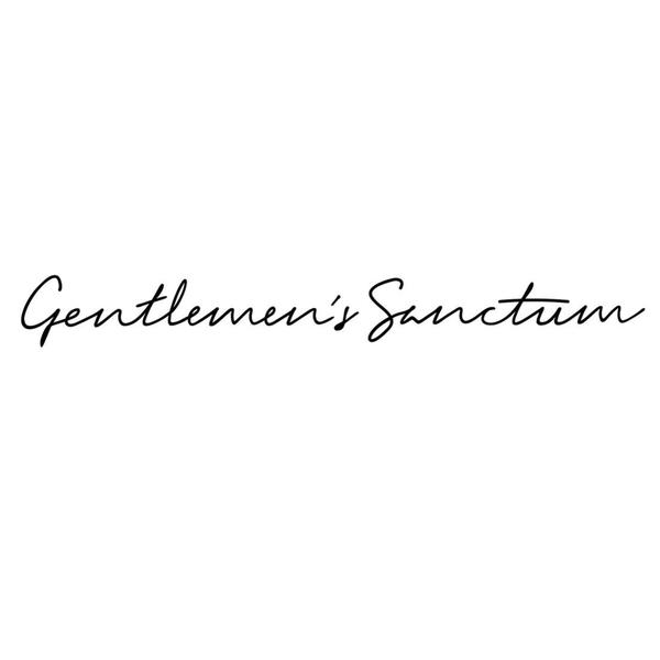 Gentlemen-s-sanctum-brooklyn-ny-logo-1474484855