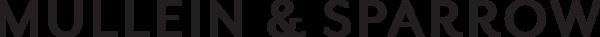 Mullein---sparrow-brooklyn-ny-logo-1474926488