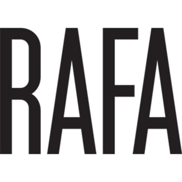 Rafa-pasadena-ca-logo-1475690601