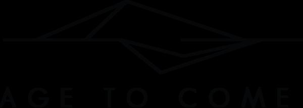 Age-to-come-apparel-portland-or-logo-1475703608