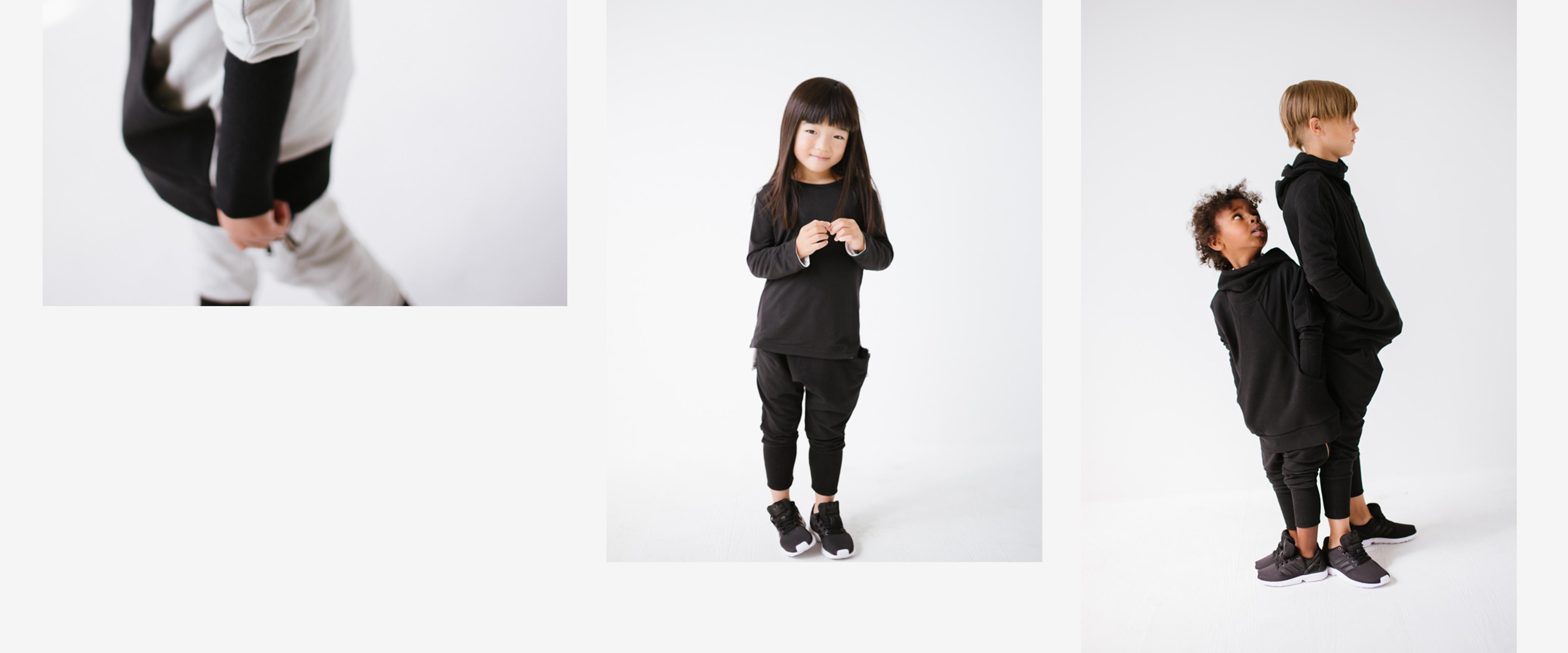 Garmentory-kids-enhanced-profile-banners4_age-to-come-apparel