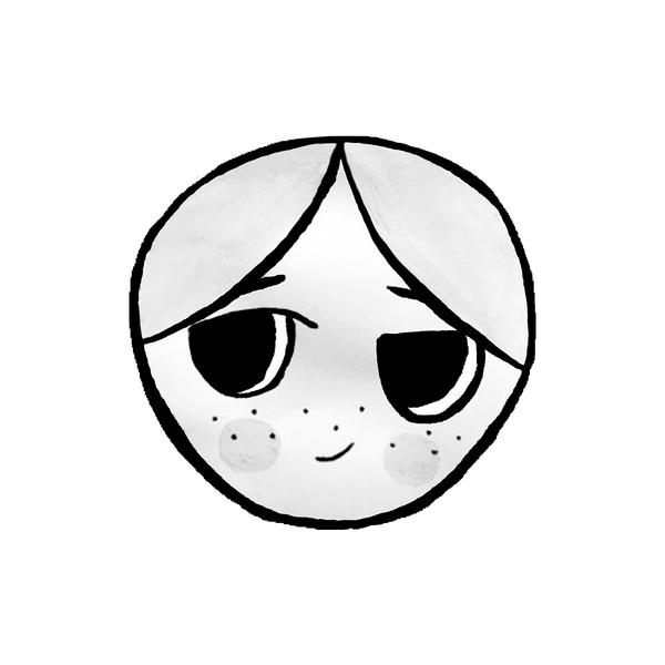 Polka-dot-peanut-parade-los-angeles-ca-logo-1475518204