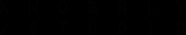 Knobbly-tel-aviv-israel-logo-1480966231