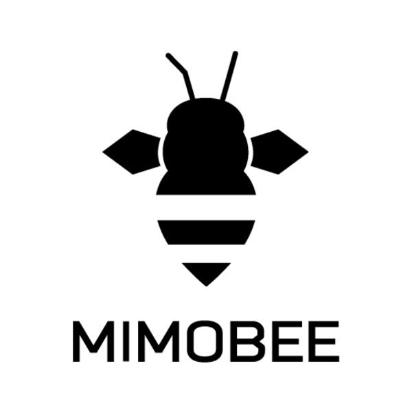 Mimobee-santa-ana-ca-logo-1476219189