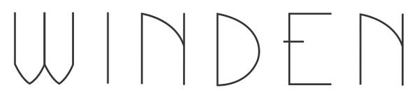 Winden-brooklyn-ny-logo-1475700540