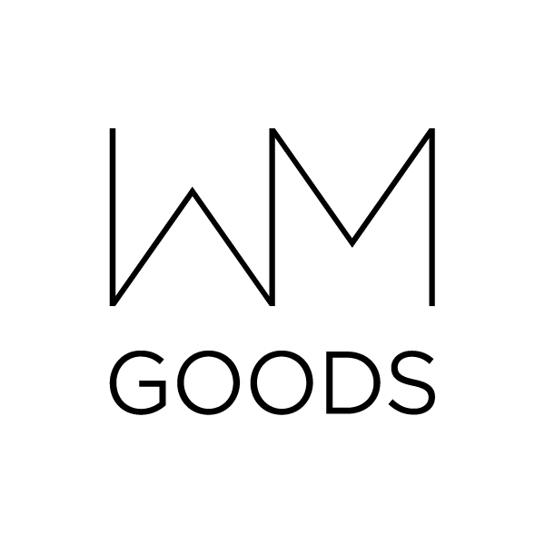 Wm-goods-portland-or-logo-1476390694