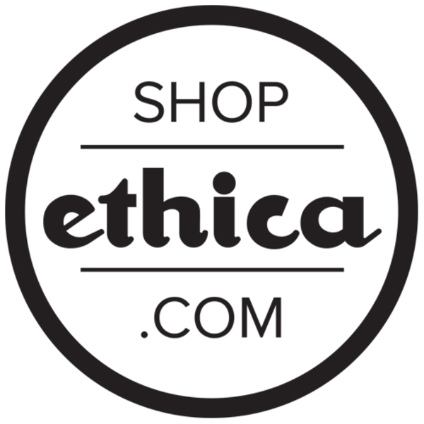 Shopethica.com-long-island-city-ny-logo-1444867281