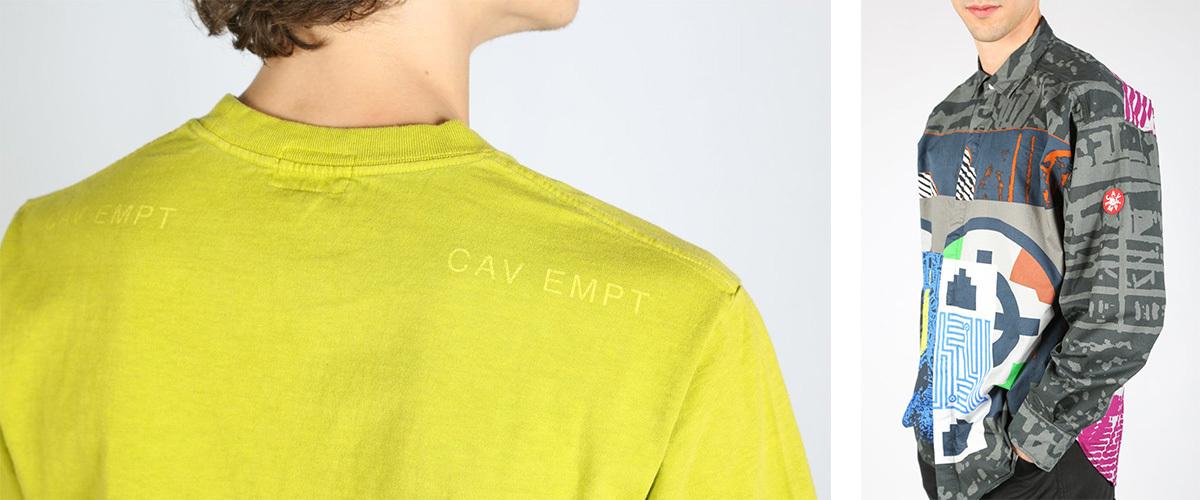 Cav Empt profile image