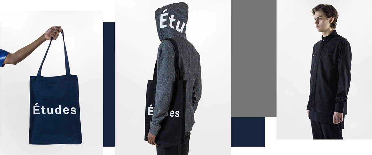 Études Studio profile image