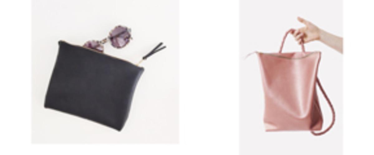 ARA Handbags profile image