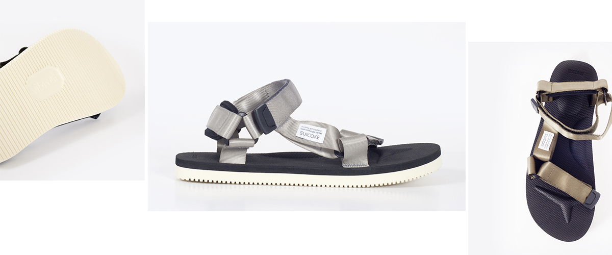 4.28-garmentory_enhanced-brand-banner-mens_suicoke