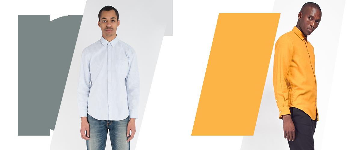 Portuguese Flannel profile image
