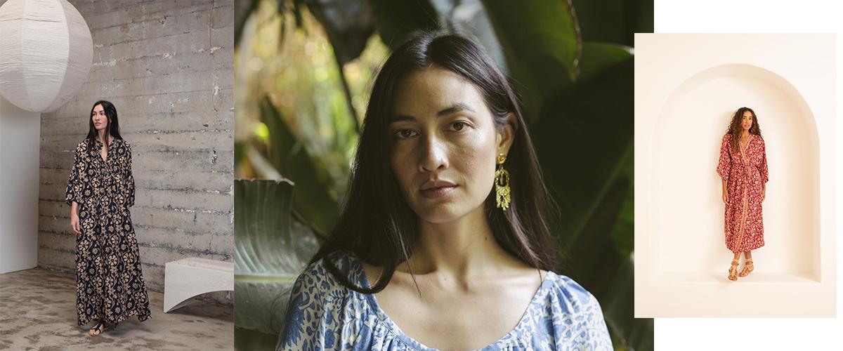 Natalie Martin profile image