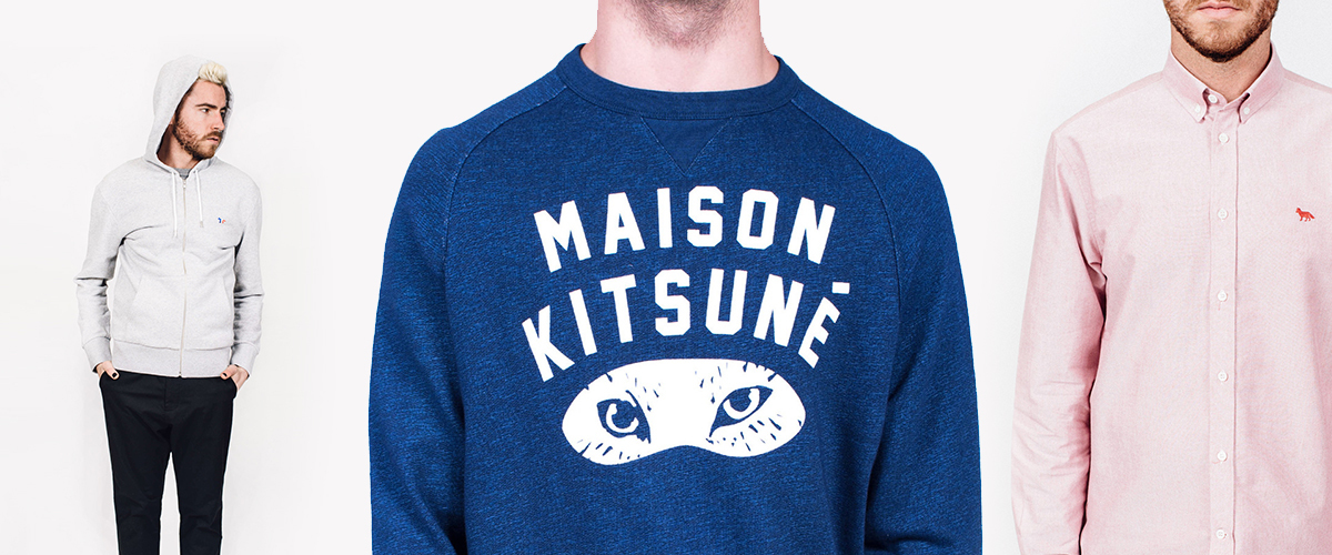 4.28-garmentory_enhanced-brand-banner-mens_maison-kitsune