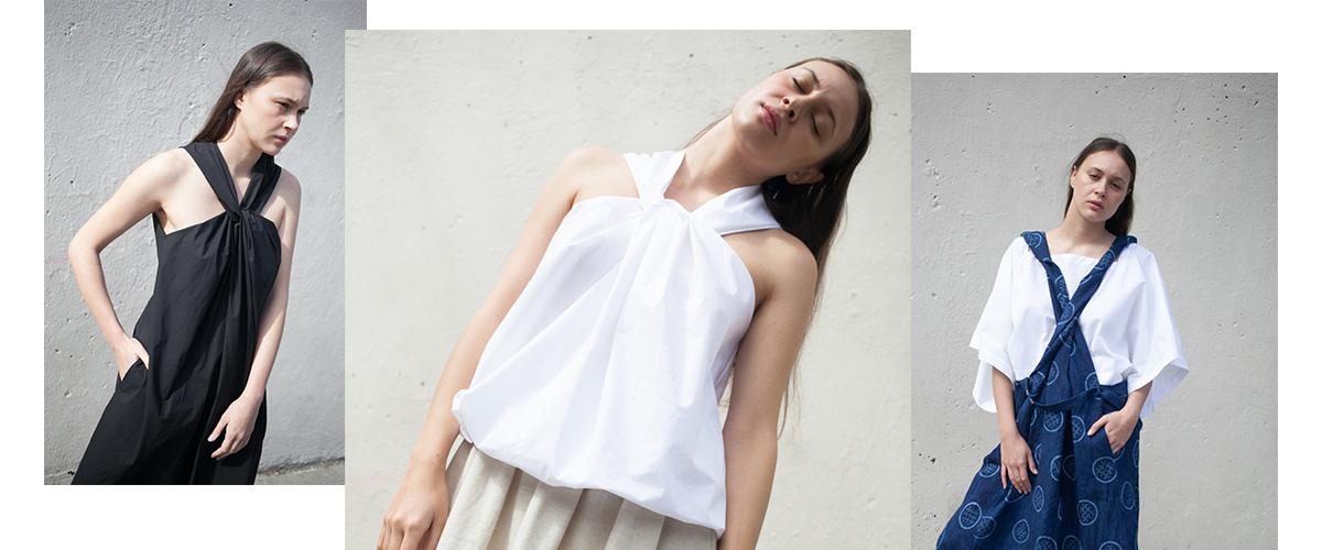 4.28-garmentory_enhanced-brand-banner_nehera