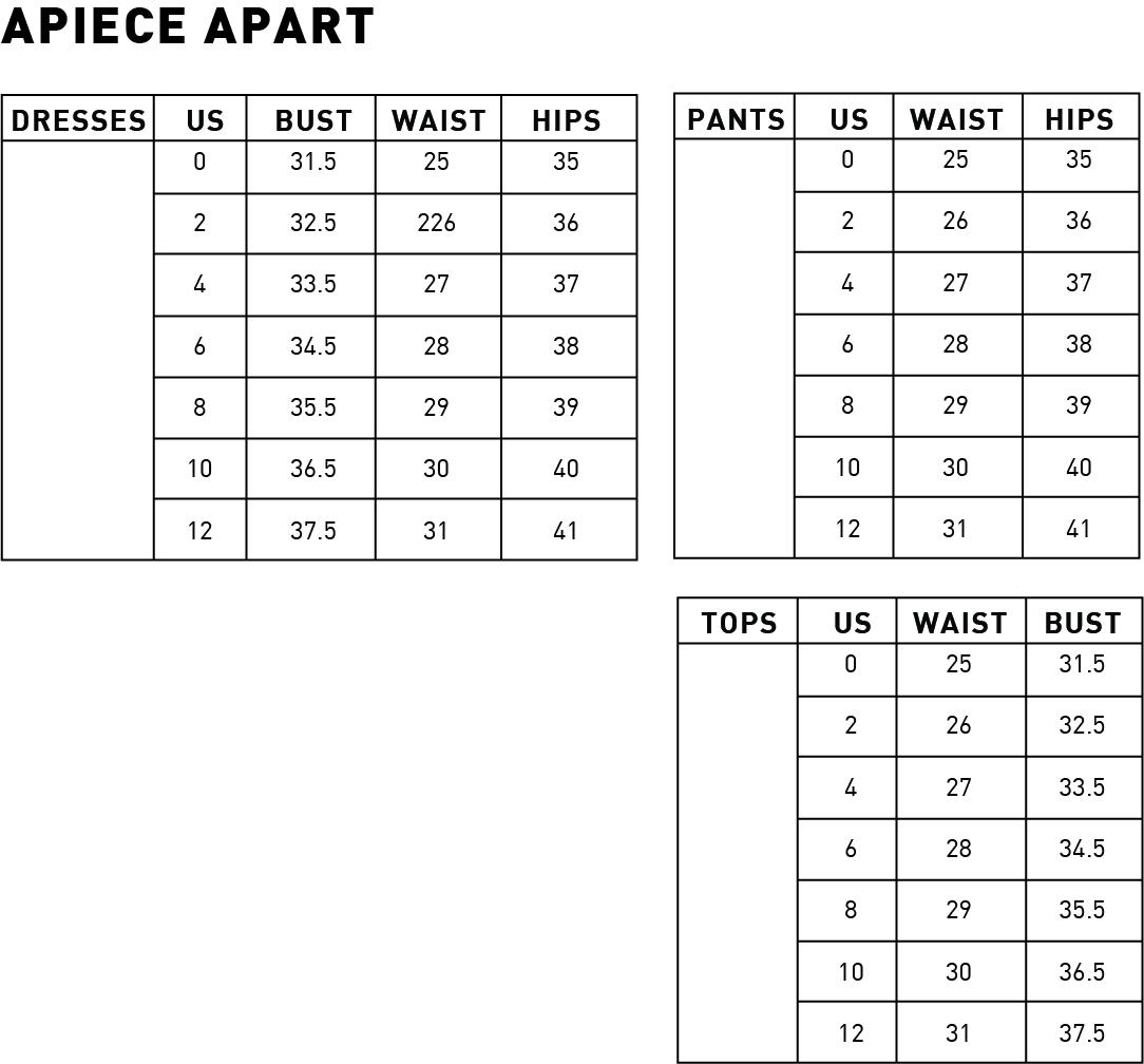 Apiece_apart