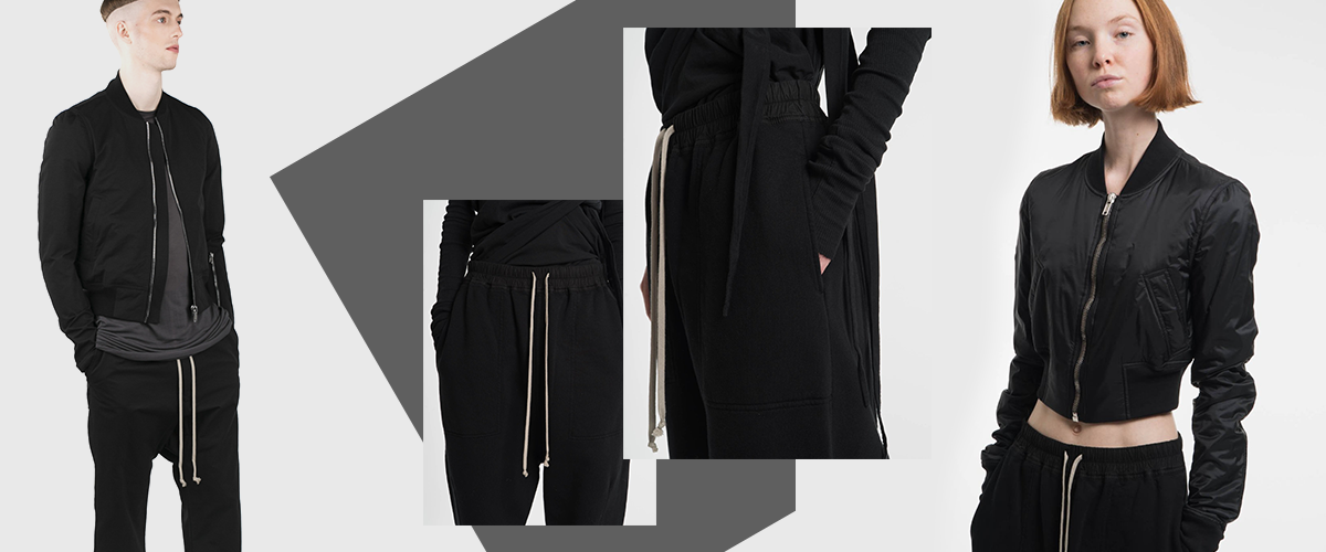 12.01_garmentory_enhanced-brand-banner_rick_owens
