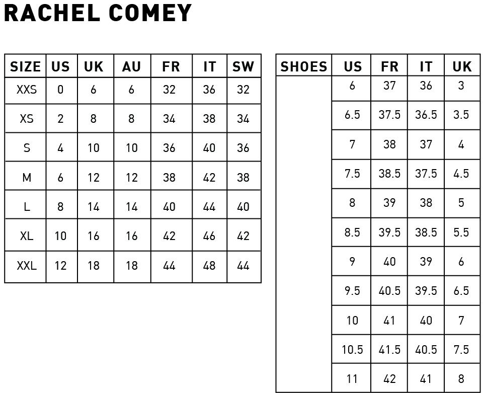 Rachel_comey_size_chart
