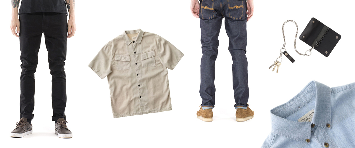 Mens_enhanced_profilesnudie_jeans