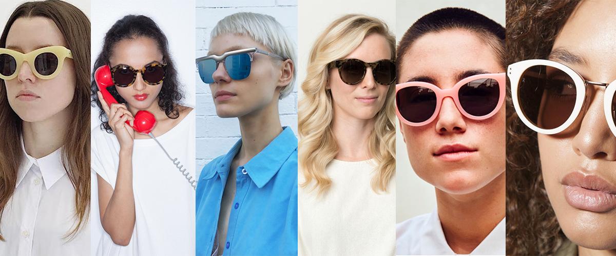 5.11-six-sunglass-brands-edit-lead-image---1200-x-500