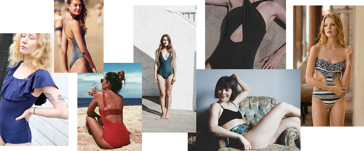 5.10_swimwear_edit_lead_image_-_1200_x_500_b