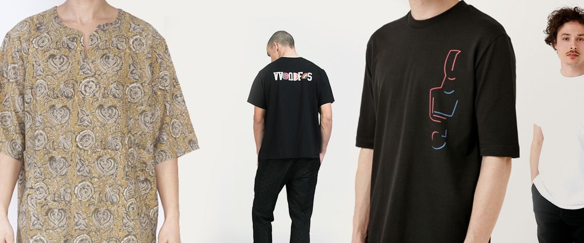 5.16-perfect-tshirt-edit-lead-image---1200-x-500