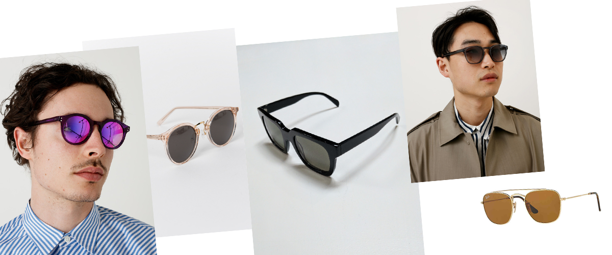 6.16_mens_eyewear_edit_lead_image_-_1200_x_500