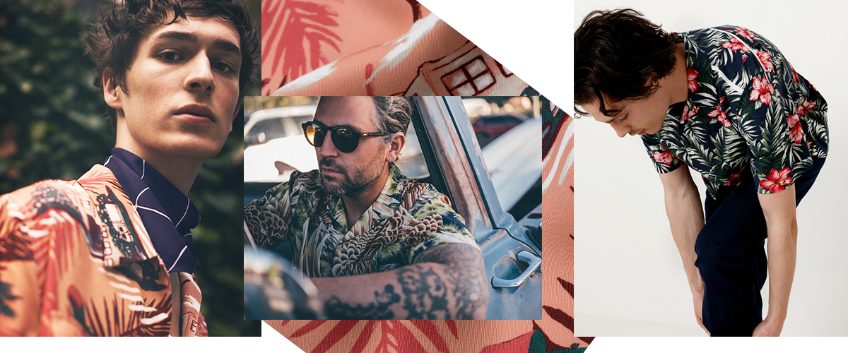 7.14_mens_aloha_shirts-edit_lead_image_-_1200_x_500