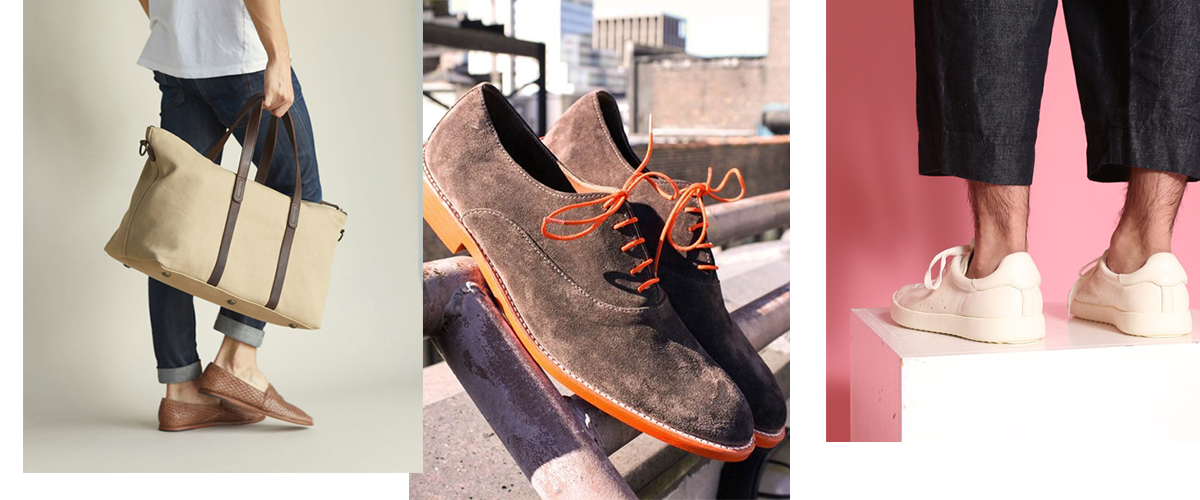8.04_mens_anywhere_shoes-edit_lead_image_-_1200_x_500