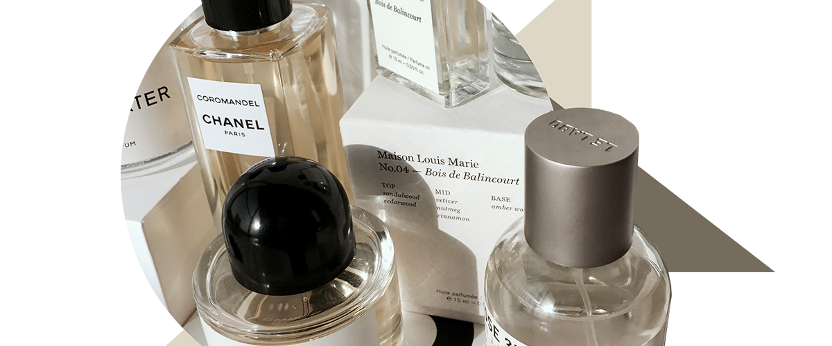 8.24_transitioning_fragrances_with_sofia_honekman_edit_lead_image_-_1200_x_500