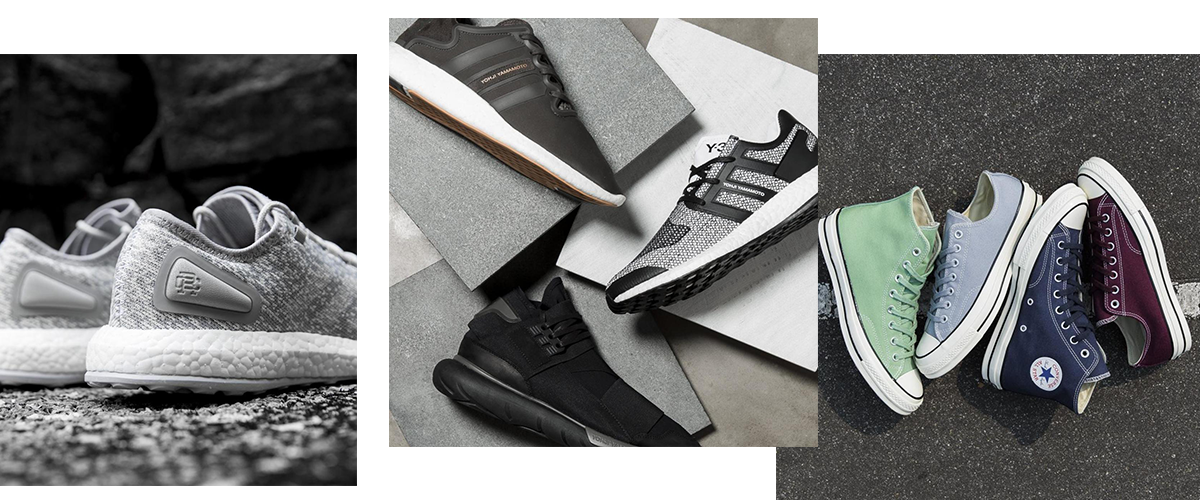 9.05_sneakers_edit_lead_image_-_1200_x_500