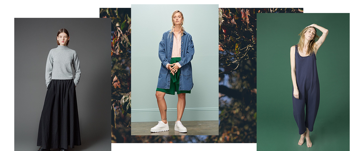 10.18_outfit_recipes-edit_lead_image_-_1200_x_500_2