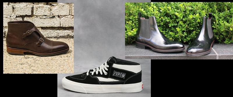 10.20_footwear-edit_lead_image_-_1200_x_500