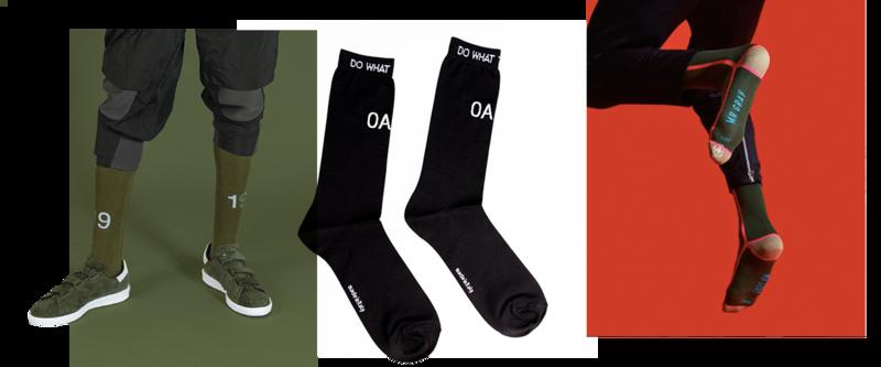 10.17_socks-edit_lead_image_-_1200_x_500