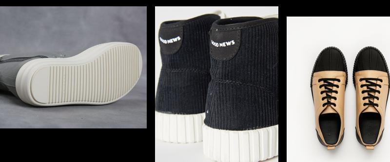 Winter_sneakers