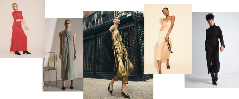 11.06_header_holiday_dresses