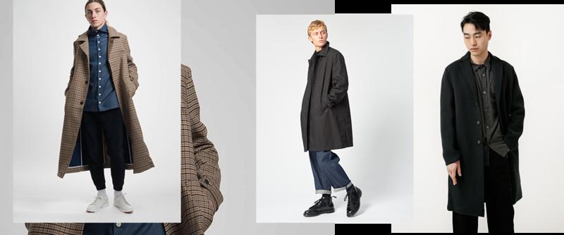 11.14_men's_overcoats-edit_lead_image_-_1200_x_500