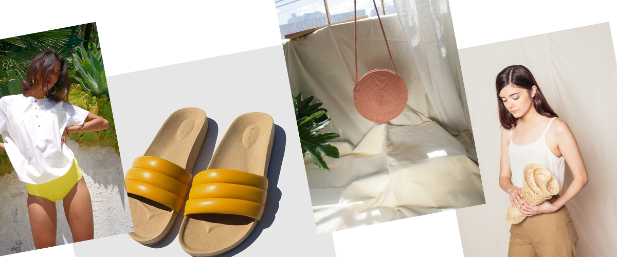 12.04_warm_weather_packing_guide_edit_lead_image_-_1200_x_500