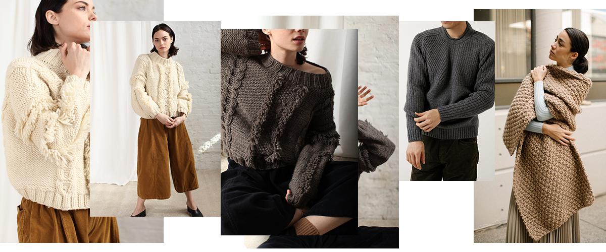 12.11_knitwear_guide_edit_lead_image_-_1200_x_500