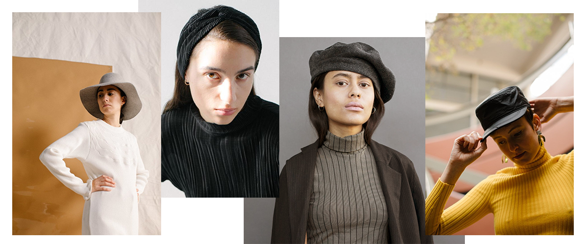12.13_alternatives_to_your_beanie_edit_lead_image_-_1200_x_500